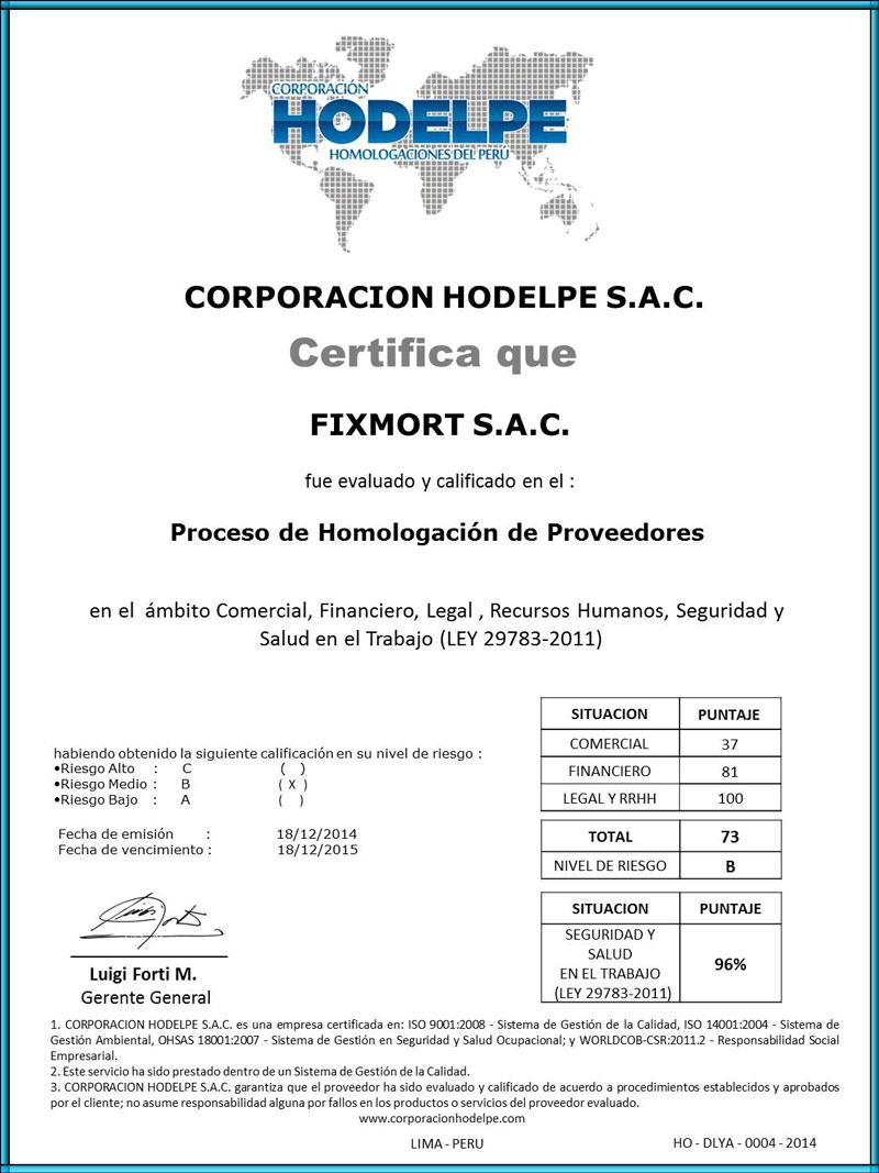 certificado-hodelpe-fixmort-2015