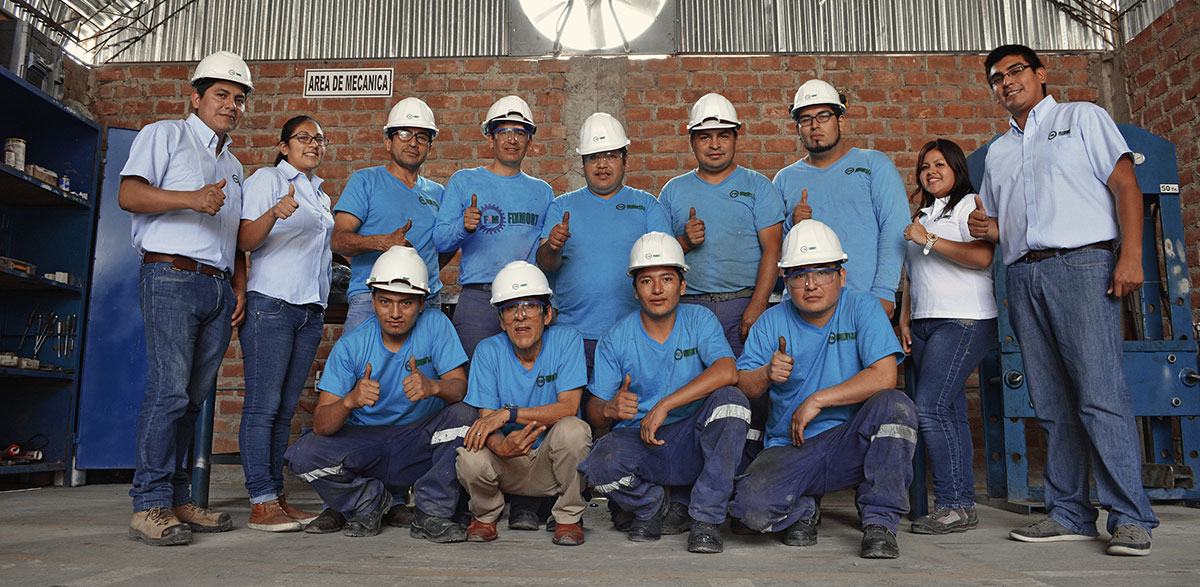 equipo-fixmort